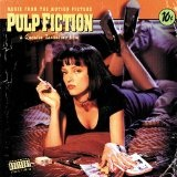 Pulp Fiction [OST] Lyrics The Statler Bros.