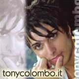 Tonycolombo.it Lyrics Tony Colombo