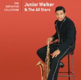 Miscellaneous Lyrics Walker Junior And The All Stars