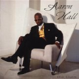 Miscellaneous Lyrics Aaron Hall