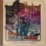 DoubleThink Lyrics Akala