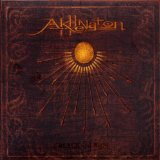 Black Album Lyrics Akhenaton