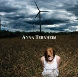 Miscellaneous Lyrics Anna Ternheim