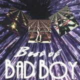 Bad Boys Best Lyrics Bad Boys Blue