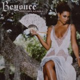 Irreemplazable Lyrics Beyonce