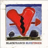 Bluefinger Lyrics Black Francis