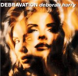 Debravation Lyrics Blondie