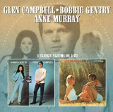 Miscellaneous Lyrics Bobbie Gentry, Glen Campbell