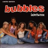 Inbetween Lyrics Bubbles