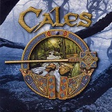 The Pass in Time Lyrics Cales