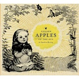 Golden Apples Of The Sun Lyrics Caroline Herring