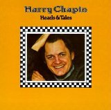 Heads And Tails Lyrics Chapin Harry