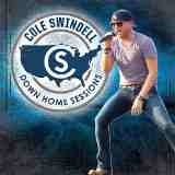Down Home Sessions (EP) Lyrics Cole Swindell