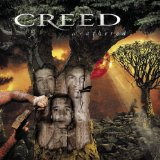 Weathered Lyrics Creed