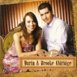 Miscellaneous Lyrics Darin Aldridge & Brooke Aldridge