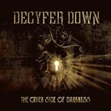 The Other Side of Darkness Lyrics Decyfer Down