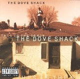Miscellaneous Lyrics Dove Shack