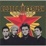 Brand New History Lyrics Econoline Crush