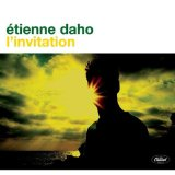 Miscellaneous Lyrics Etienne Daho