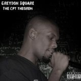 The CPT Theorem Lyrics Greydon Square