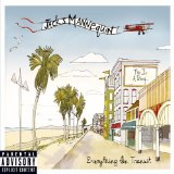 Everything In Transit Lyrics Jack's Mannequin