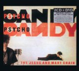 Miscellaneous Lyrics Jesus And Mary Chain