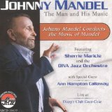 Miscellaneous Lyrics Johnny Mandel