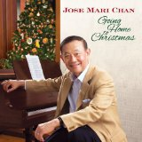 Going Home to Christmas Lyrics Jose Mari Chan