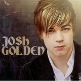 Josh Golden Lyrics Josh Golden