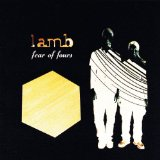 Fear Of Fours Lyrics Lamb