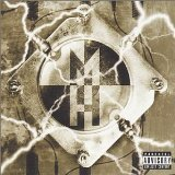 Supercharger Lyrics Machine Head