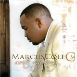 Miscellaneous Lyrics Marcus Cole