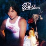 Nothin' Matters And What If It Did Lyrics Mellencamp John Cougar
