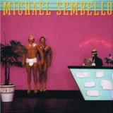 Bossa Nova Hotel Lyrics Michael Sembello