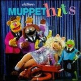 Muppet Hits Lyrics Muppets