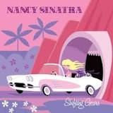 Shifting Gears Lyrics Nancy Sinatra