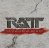 Miscellaneous Lyrics Ratt