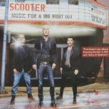 Music for a Big Night Out Lyrics Scooter
