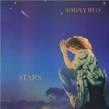 Stars Lyrics Simply Red
