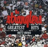 Miscellaneous Lyrics Stranglers