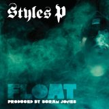 Float Lyrics Styles P