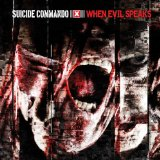 When Evil Speaks Lyrics Suicide Commando