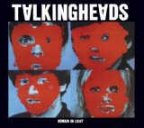 Remain In Light Lyrics Talking Heads