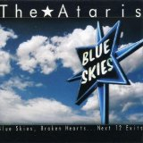 Miscellaneous Lyrics The Ataris F/