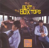 Miscellaneous Lyrics The Box Tops
