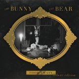 Acoustic Lyrics The Bunny The Bear