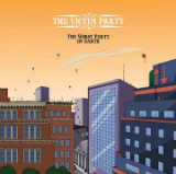 The Worst Party On Earth Lyrics The Victim Party