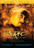 Miscellaneous Lyrics Tupac Shakur