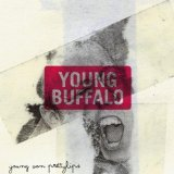 Young Von Prettylips (EP) Lyrics Young Buffalo
