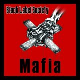 1919 Eternal Lyrics Zakk Wylde & Black Label Society